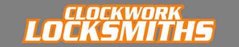 Clockwork Locksmiths